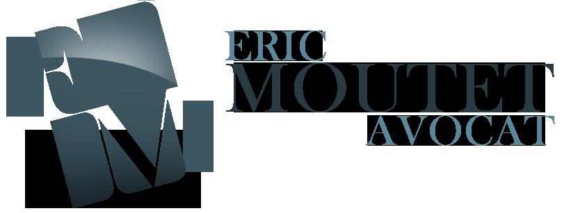 Maître Eric MOUTET  Avocat à Aix-en-Provence et Avignon